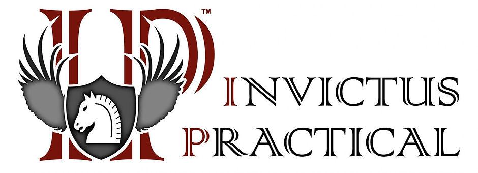 IP_Logo_Horizontal_Color-1600x579.jpg