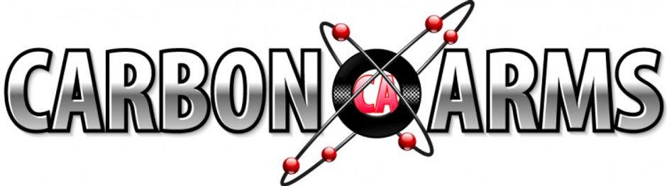 Carbon-Arms-logo.jpg