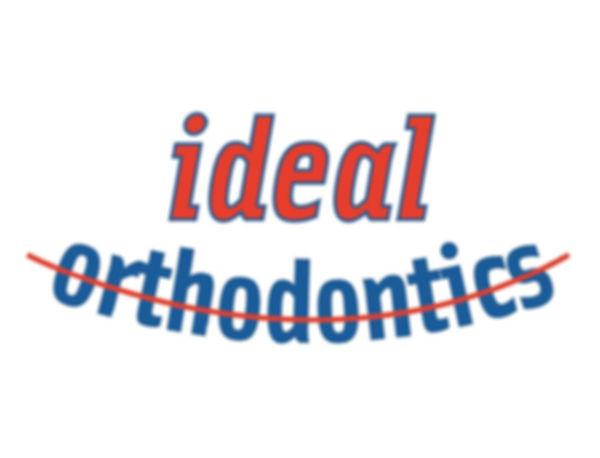Transparent Ideal Logo.jpg