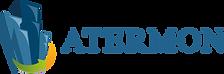 logo-atermon.png