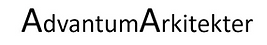 AdvantumArkitekter.PNG