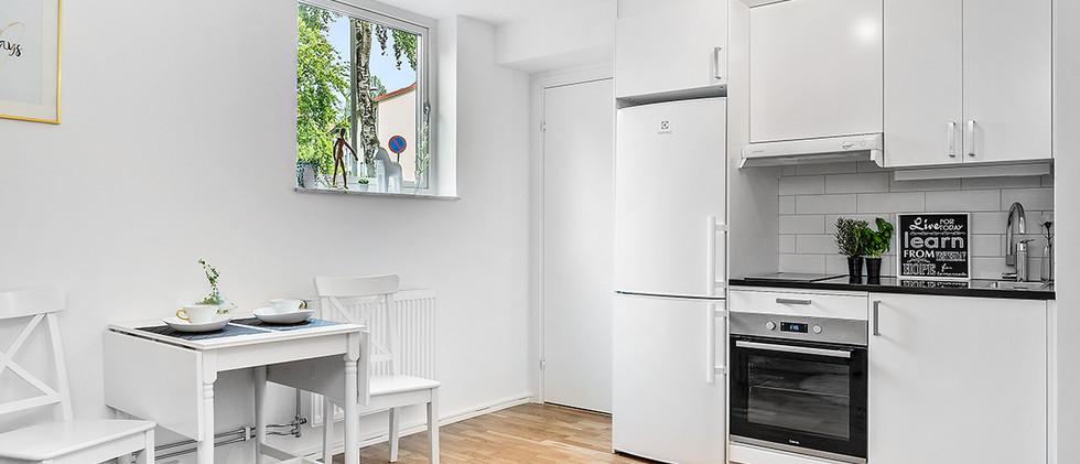Fastighetsförädling_nya_lägenheter_Brf_R