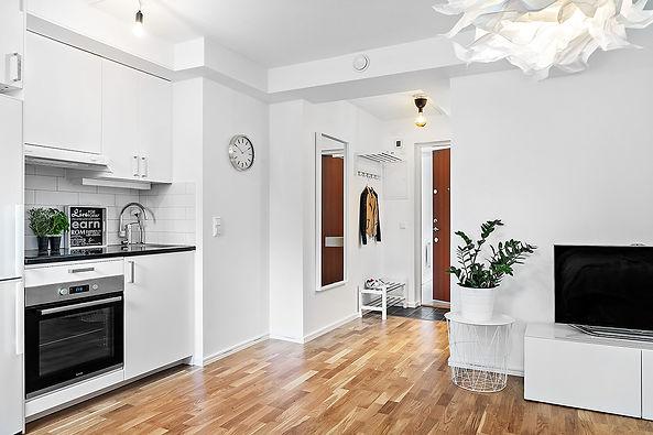 Fastighetsförädling_ny_lägenhet_Brf_Runn