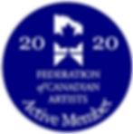 2020_Active_Membership_badge.jpg