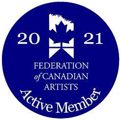 2021_NEW_Membership_badge_Active_-_jpeg.
