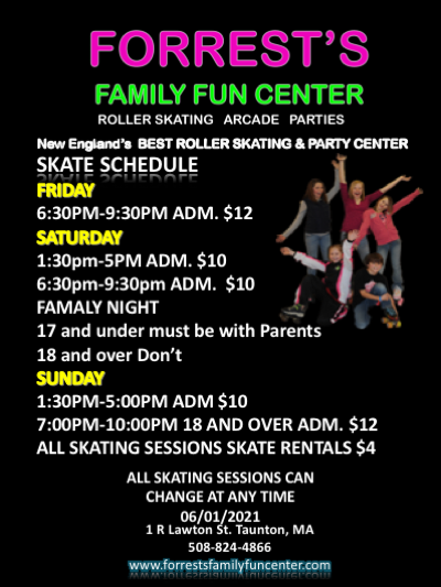 SKATE SCHEDULE 2021 [Autosaved] (2).png