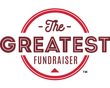 The-Greatest-Fundraiser-Logo_new.png