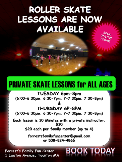 Private Skate Lessons Flyer.png