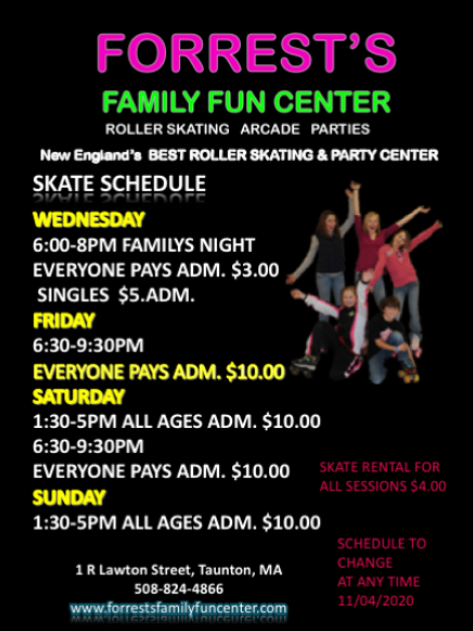 SKATE SCHEDULE 2020 [Autosaved] (1).png