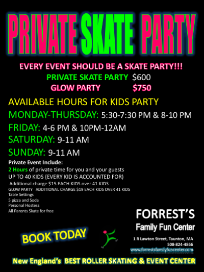 Private Skate Party [Autosaved] [Autosaved] (1).png