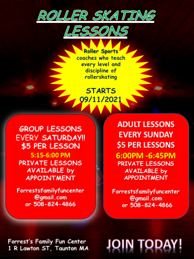 Skate Lessons Flyer [Autosaved].png