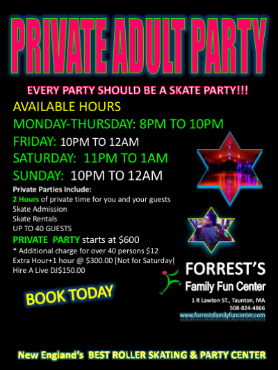 Private Skate Party (1).png
