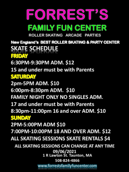 SKATE SCHEDULE 2017 [Autosaved] (4).png