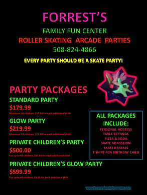 party 2020.png