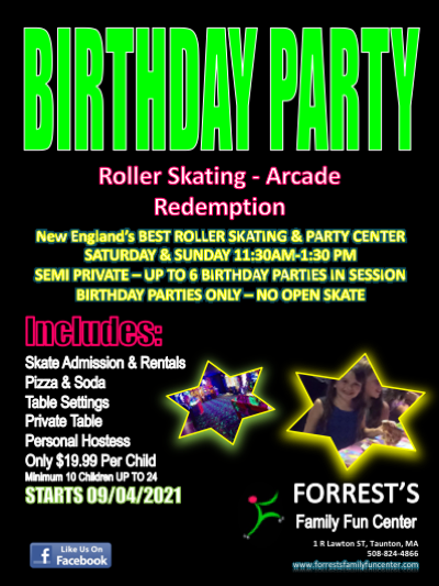 Birthday Party [Autosaved] (1).png