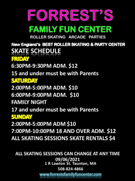 SKATE SCHEDULE 2017_autorecover [Autosaved].png
