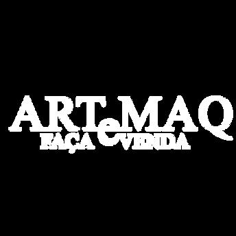 ARTeMAQ Logo