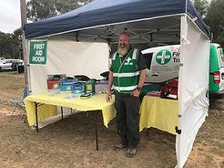 First Aid Officer.jpg