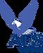 AFSGroup new logo.webp