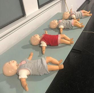 Babies (2).jpg