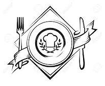 Gastronomie seit 1989