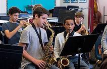 Kennedy Middle School.jpg