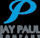 JayPaul.png