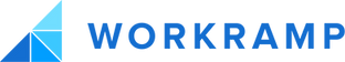 WorkRamp Logo Large - 2019 (2).png