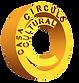 logo-casa-circulo-cultural-1.png