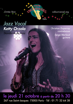 Affiche Ketty Orzola 21 octobre 2021.png