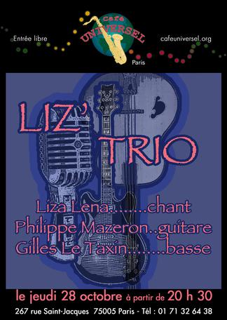 Affiche Liz Trio 28 octobre 2021.png