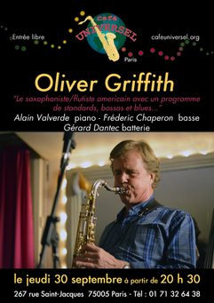 Affiche Oliver Griffith 30 septembre 2021 copie.png
