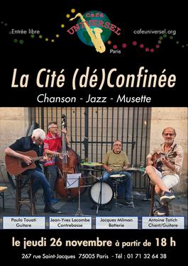 Affiche_La_Cité_(dé)Confinée_26_no