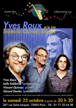 Affiche Yves Roux 23 octobre 2021.png