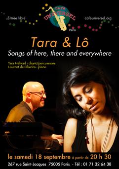 Affiche Tara Mehrad 18 septembre 2021.png