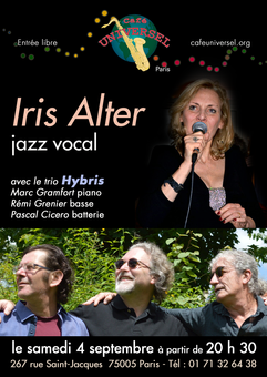 Affiche Iris Alter & Trio Hybris 4 septembre 2021.png