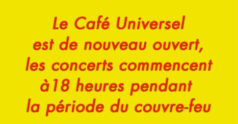 Le_Café_Universel_est_de_nouveau_ouver