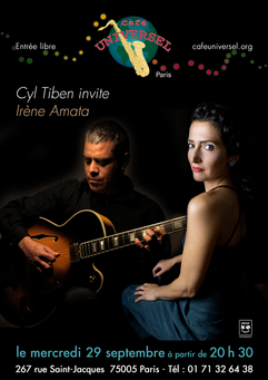 Affiche Irène Amata setembre 2021.png