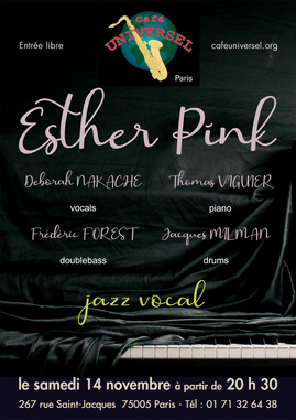 Affiche Esther Pink 14 novembre 2020.png