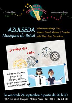 Affiche Azulseda 24 septembre 2021.png