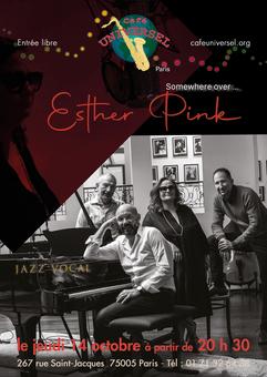 Affiche Esther Pink 14 octobre 2021.png
