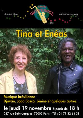 Affiche_Tina_et_Enéas_19_novembre.png