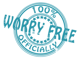Worry Free Blue.png