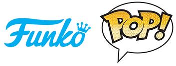 funko-pop-logo-png-5-png-image-funko-log