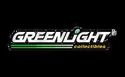 greenlightlogo-fit.png