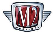 M2Machines.jpg