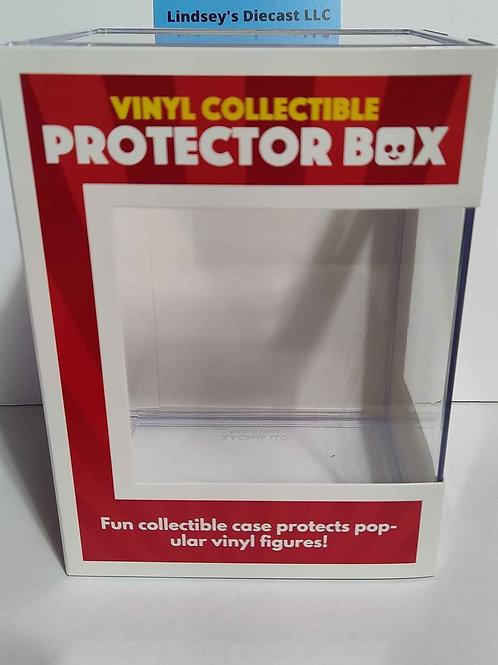 Funko Pop  Protector Box