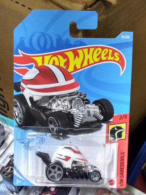Hot Wheels  Head Gasket