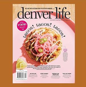 DenverLifeCover.jpg