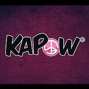Kapow_Logo.jpg